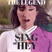 legend-of-sing-hey-poster